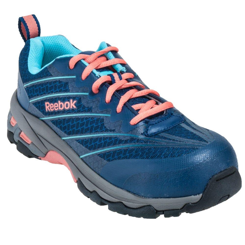 Reebok Women's Shoes RB426