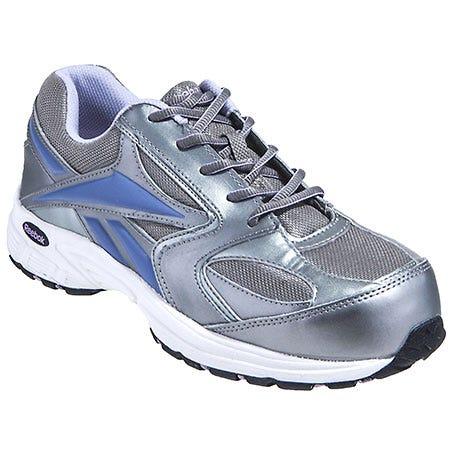 Best Online Shoe Stores Resonable Price