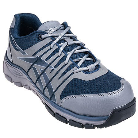 Reebok Men's Shoes RB4502