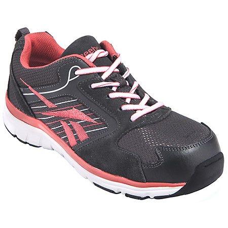 Reebok Women's Shoes RB451