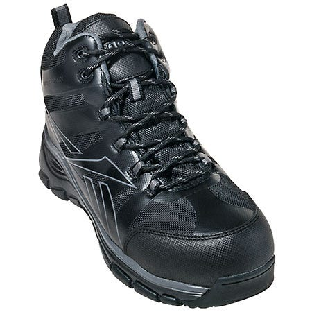 Reebok Men's Hiking Boots RB4513