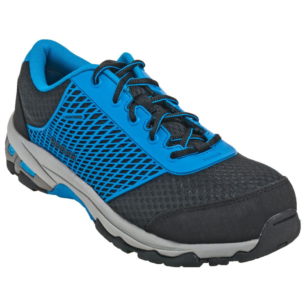 Reebok Men's Shoes RB4620