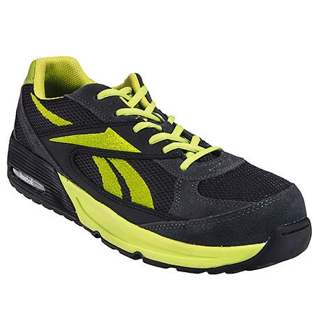 huge discount 23669 f28f2 Reebok Shoes  Men