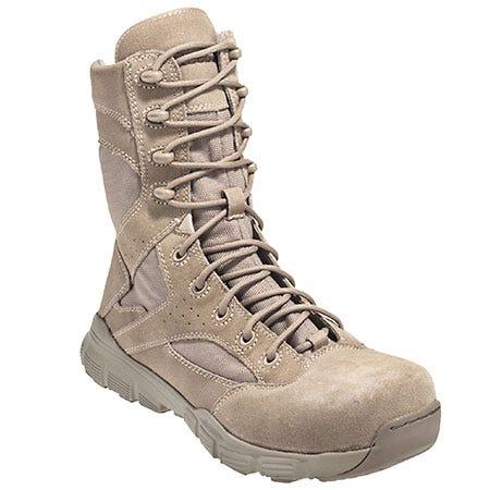 Reebok Men's Boots