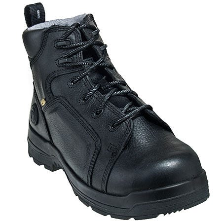 Rockport Works RK465 Women's Flex-Met Metatarsal Boots