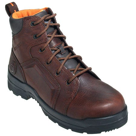 Rockport Works Shoes Men's Work Boots RK6640