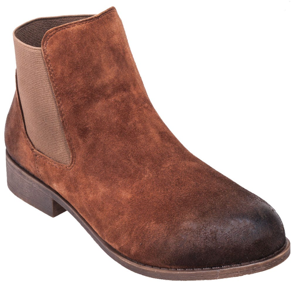 Rockport Works Shoes Women's Boots RK800