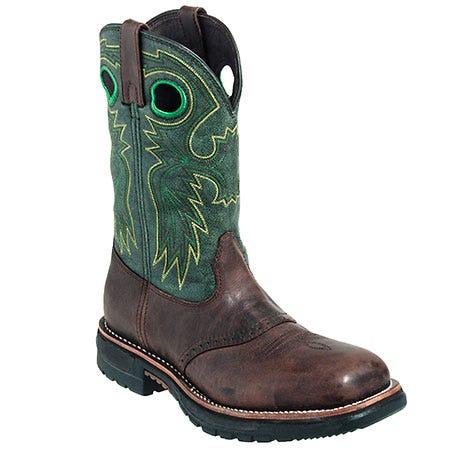 Rocky Western Men's Boots
