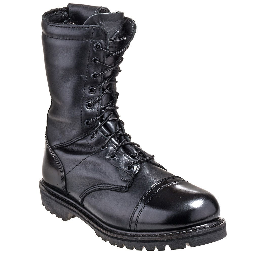 Rocky Boots Men's Boots 2095