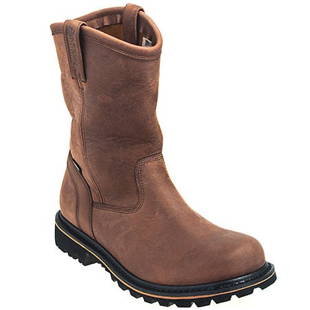 Rocky Boots Men's Boots RKYK005