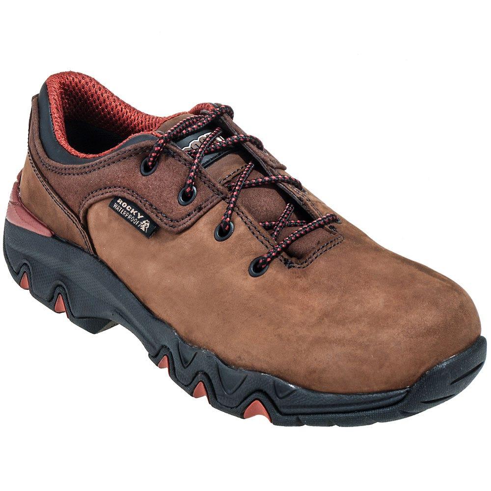 Rocky Boots Men's Shoes K066