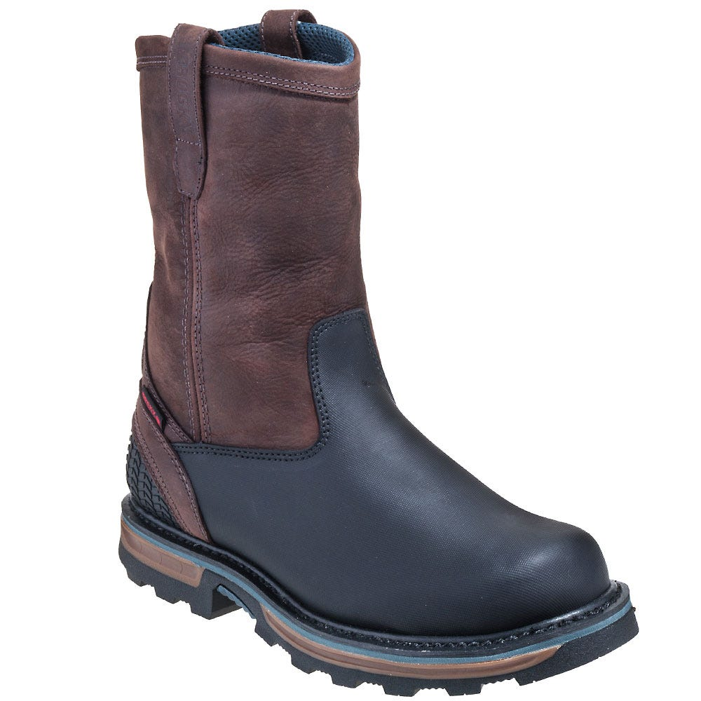 Rocky Boots Men's Work Boots K093
