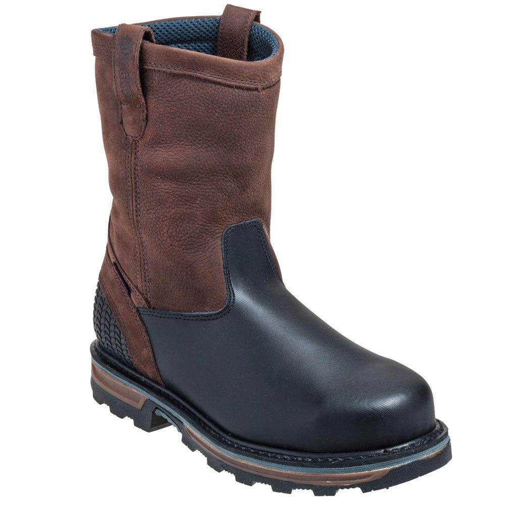 Rocky Boots Men's Boots K094