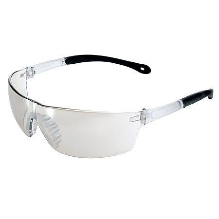 Radians Safety Glasses Rad