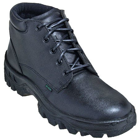 Rocky Boots Mens Boots 5005