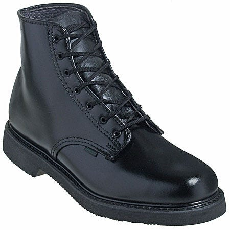 Bates Men S Boots Menstyle Usa