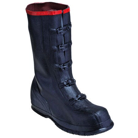 Servus Boots Men's Boots