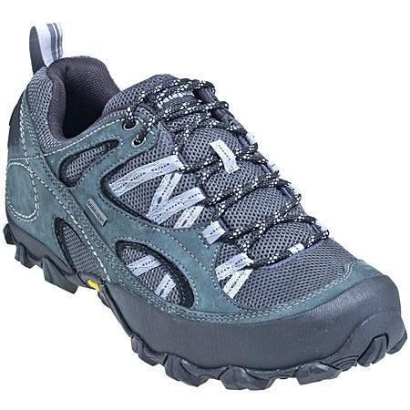 Patagonia Shoes: T80549 Men's Waterproof Nubuck Drifter Hiking Shoes Sale $135.00 Item#T80549 :