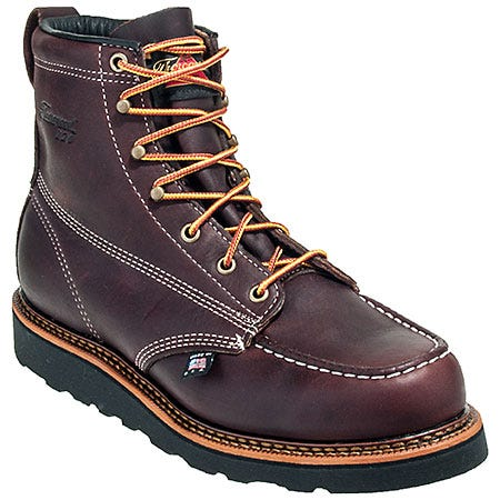 Thorogood Boots Men's Boots 814-4266