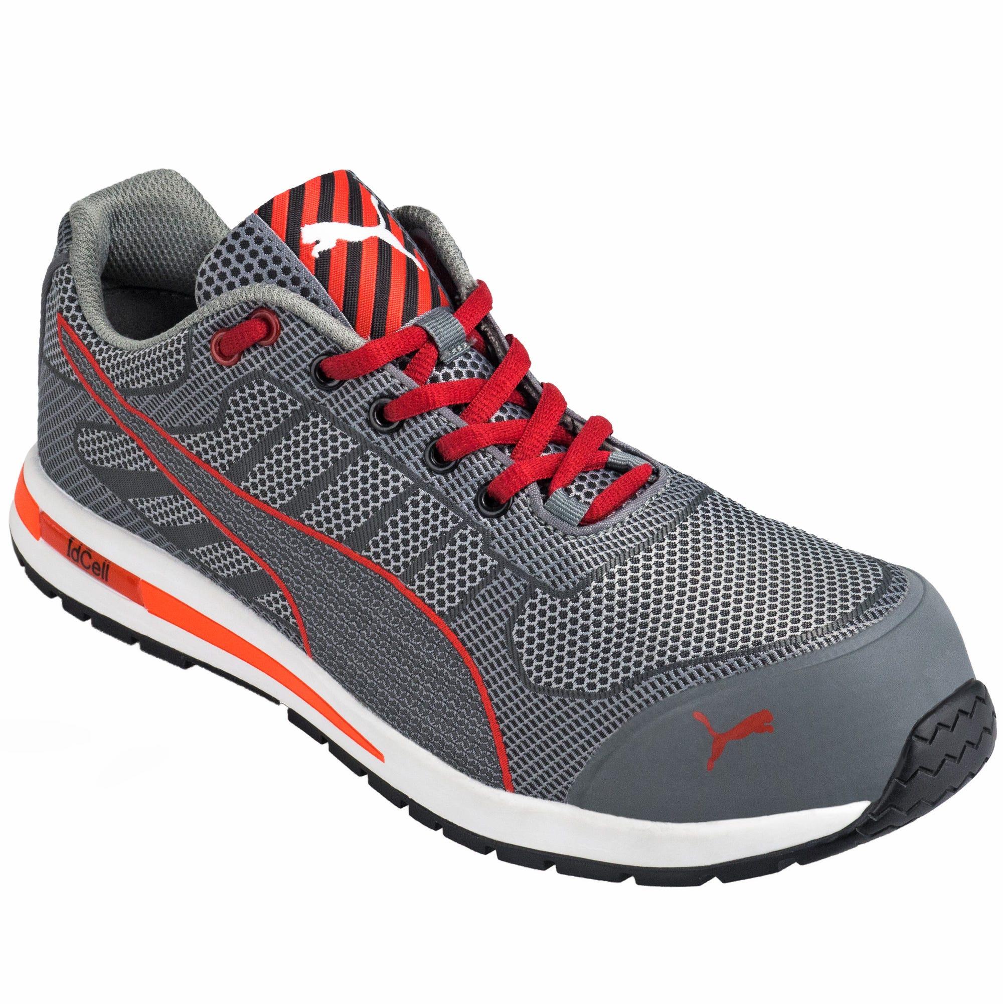 Florsheim Shoes Men/'s Internal Met Guard EH Oxford Shoes FE2440