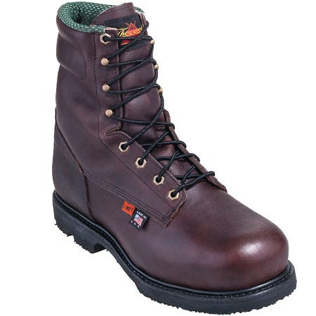 Thorogood Boots Men's Work Boots 804-4831