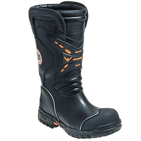 Thorogood Boots Men's Boots 804-6389