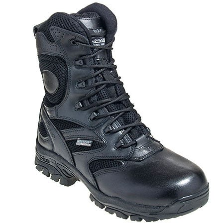 Thorogood Boots Mens Military Boots 834-6219