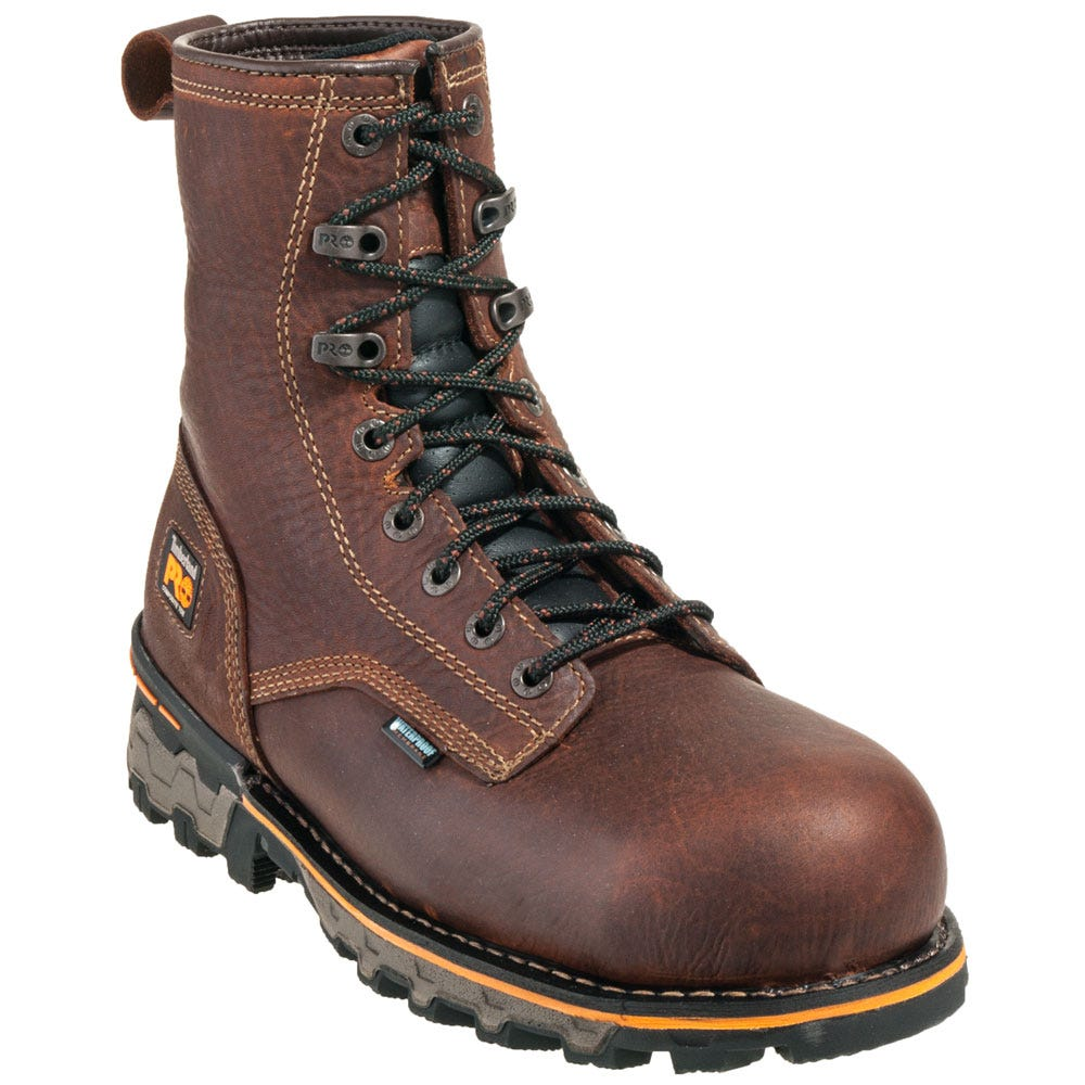 Timberland Pro Boots Men's Boots TB01112A210