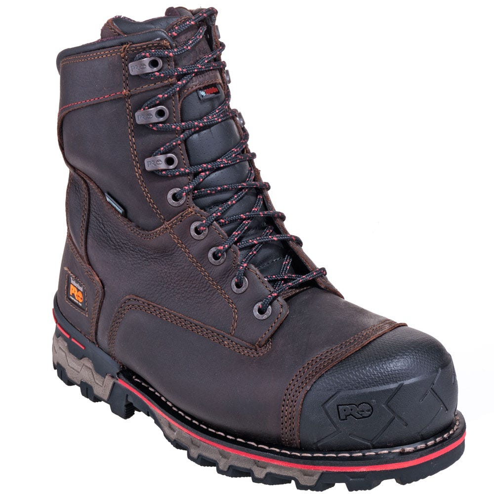 Timberland Pro Boots Men's Boots TB0A128P214