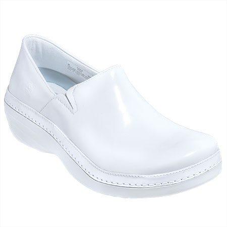 Should I Buy White Nursing Shoes