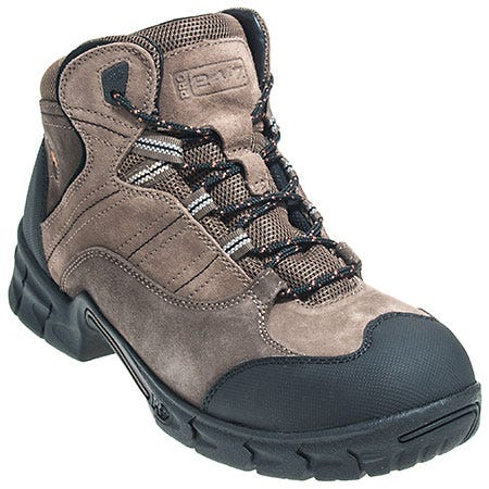 Timberland PRO Boots: Men's Steel Toe 91644 EH Excave Work Boots