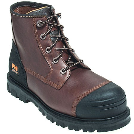 Timberland Pro Boots Men's Boots