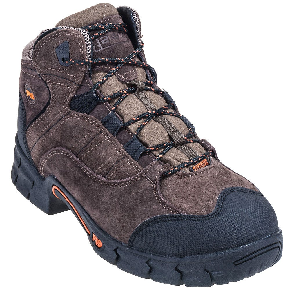 Timberland Pro Boots Men's Boots TB091679214