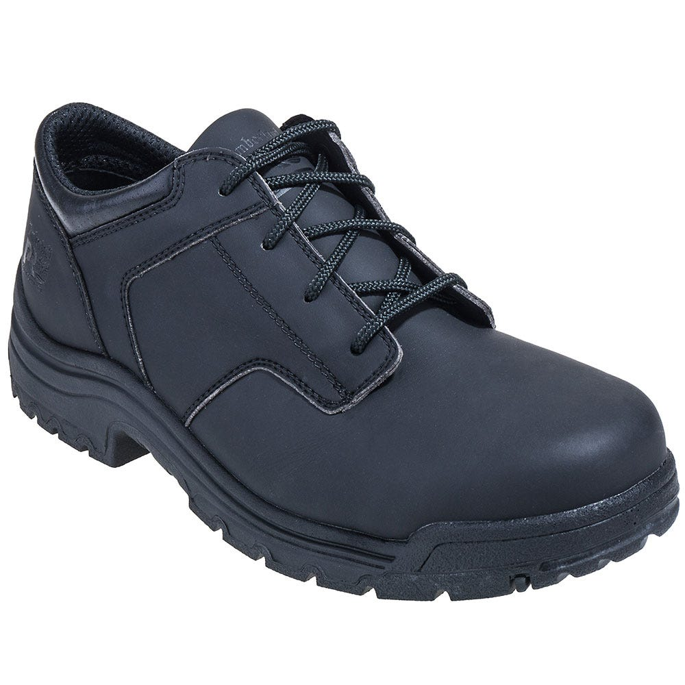 Timberland Pro Boots Men's Oxford Shoes TB092645001
