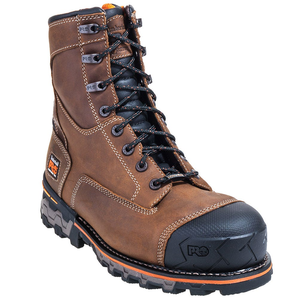 Timberland Pro Boots Men's Boots TB092671214