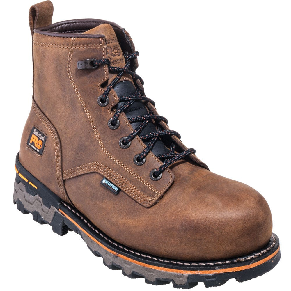 Timberland Pro Boots Men's Boots TB0A127G214