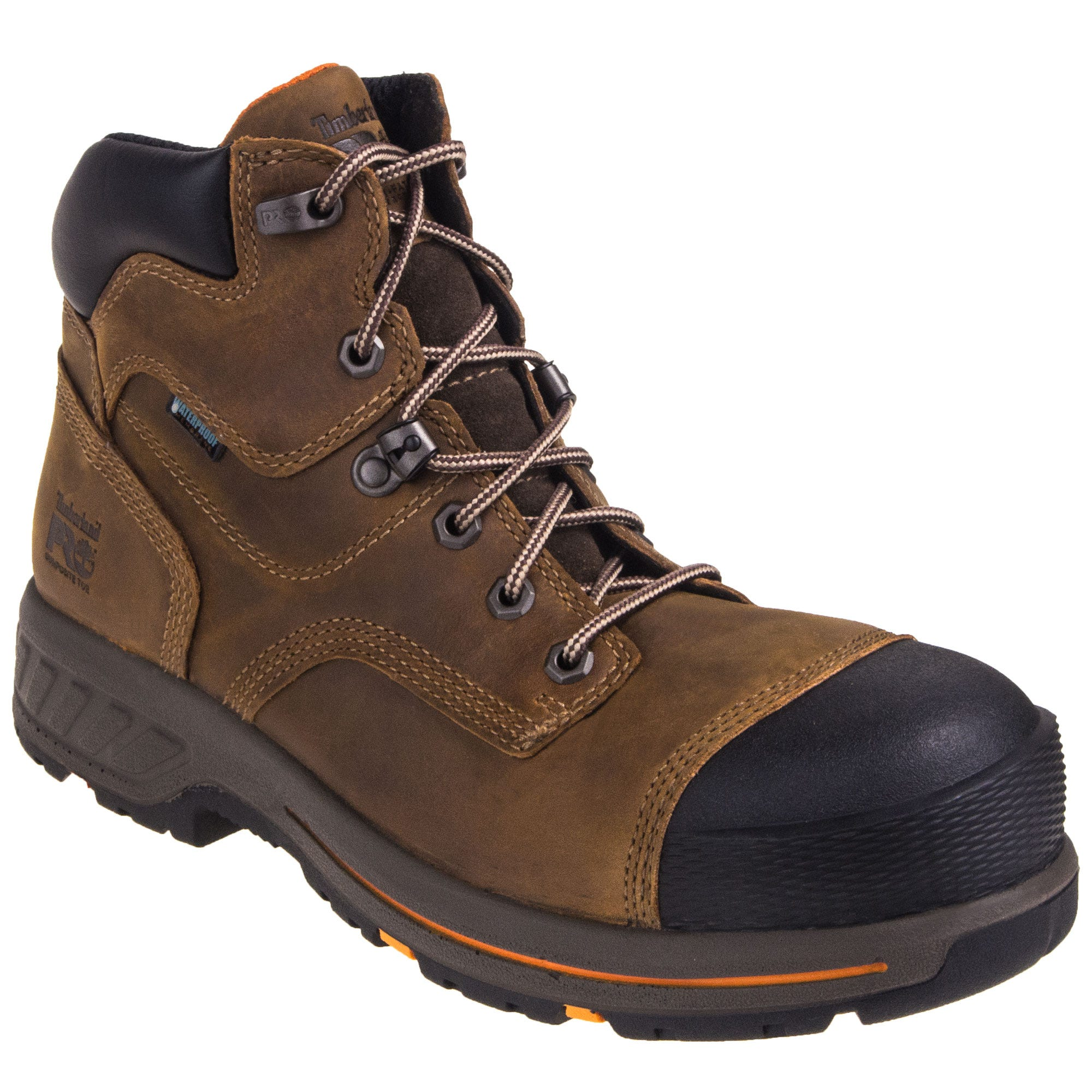 Timberland Pro Men's Boots   MenStyle USA