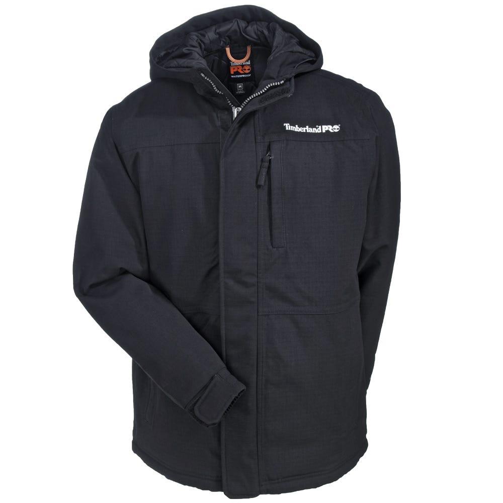 Timberland PRO Workwear: Men