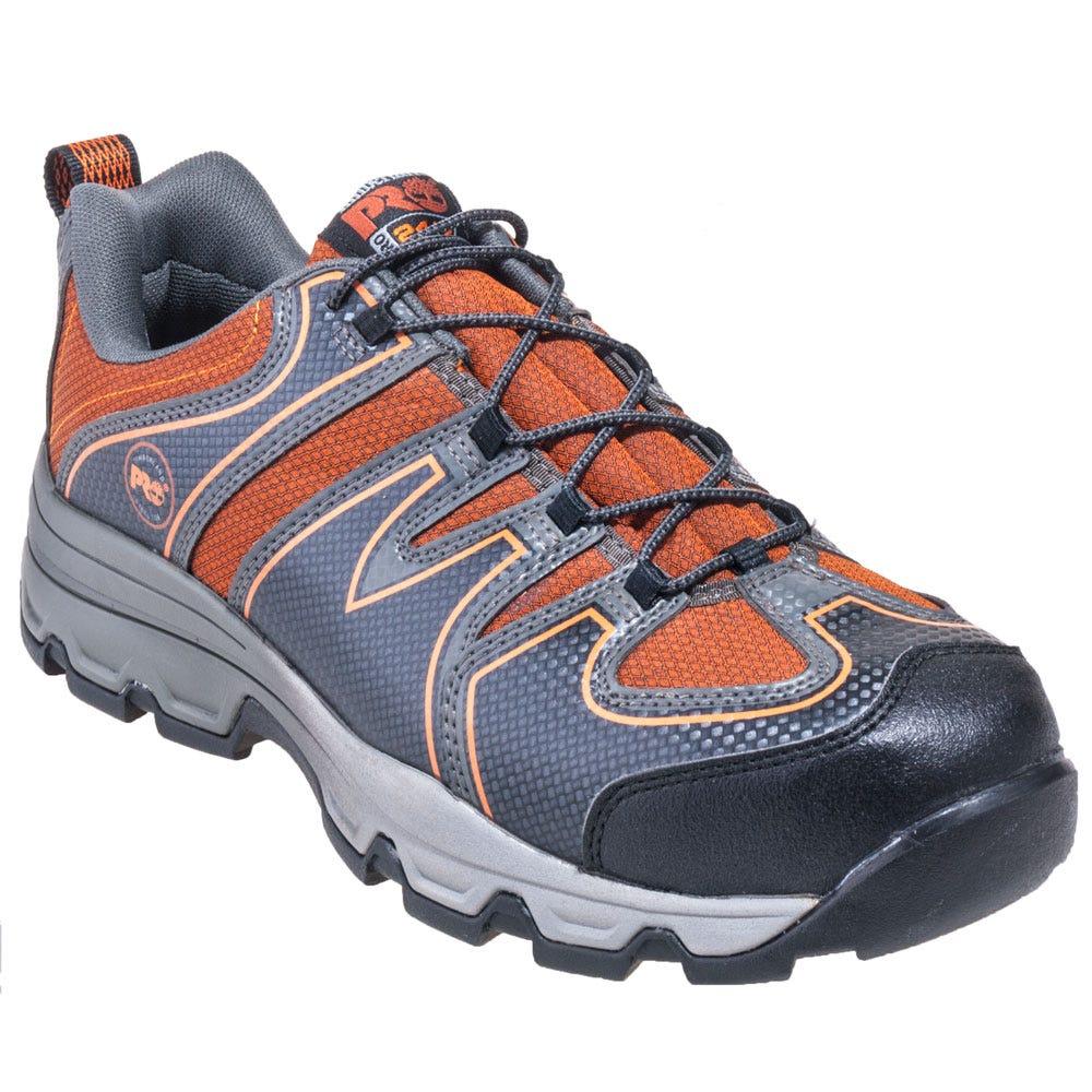 Timberland Pro Boots Men's Shoes TB0A11OU001