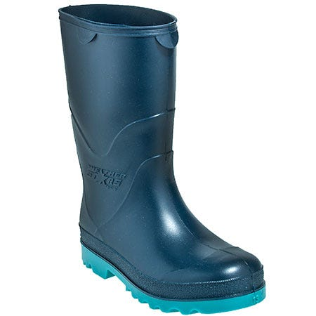 Tingley Rubber Youth Boots