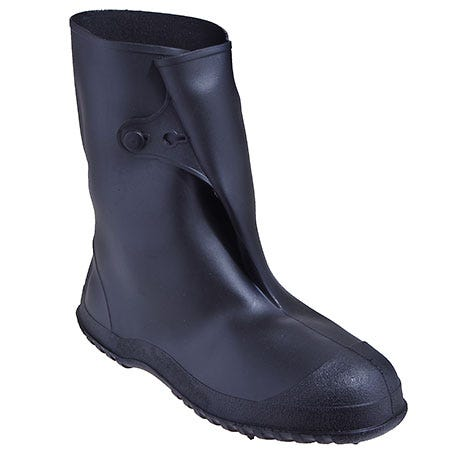Tingley Rubber Mens Boots 35121