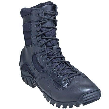 Belleville Boots Men's Boots TR960Z