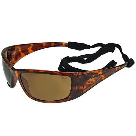 Radians Glasses: Men's Vengeance ANSI Wraparound Safety Glasses VG3 45 Sale $8.00 Item#VG3-45 :