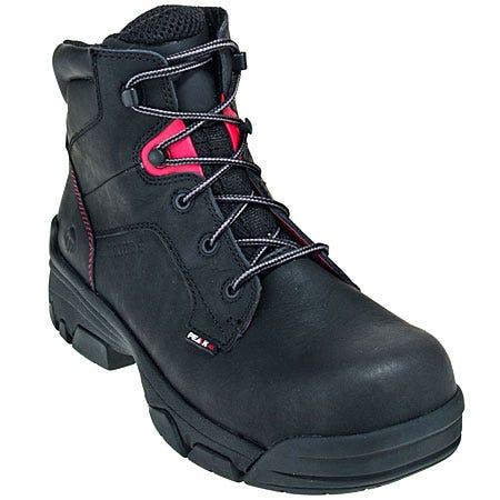 Wolverine Boots Men's Boots 10112