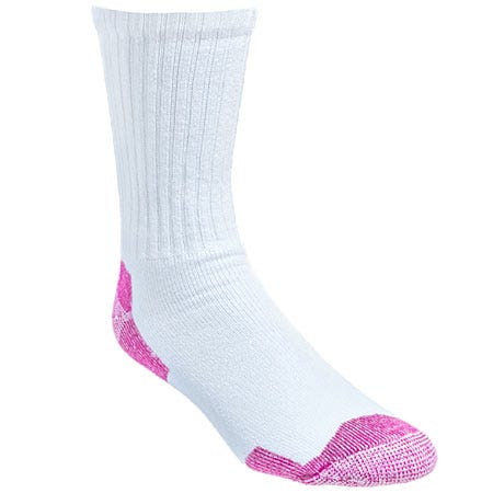 Wolverine Clothing Women's Socks W97927070-100
