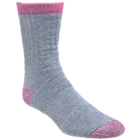Wolverine Clothing Women's Socks W97927270-020