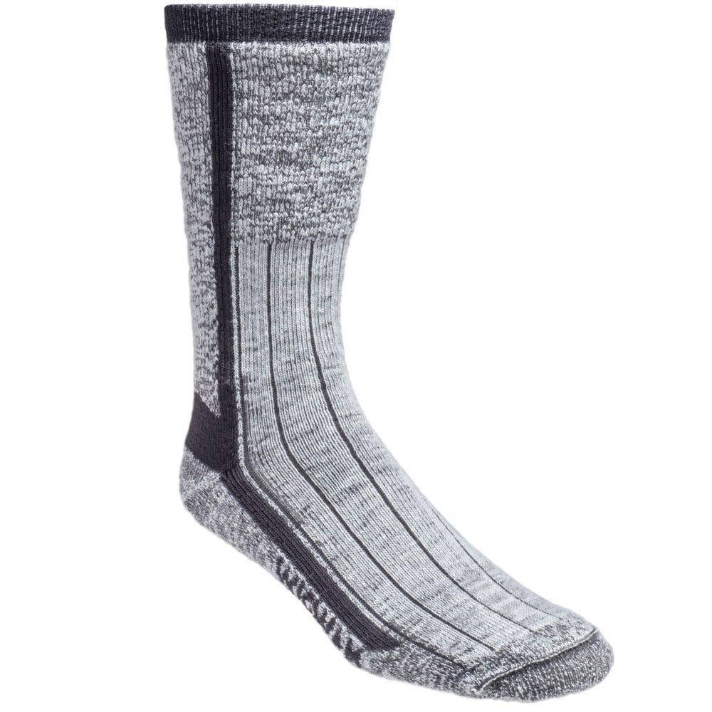Wigwam Socks Mens Socks F1374-057