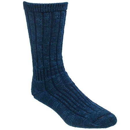 Wigwam Socks Men's Socks F2337-43A