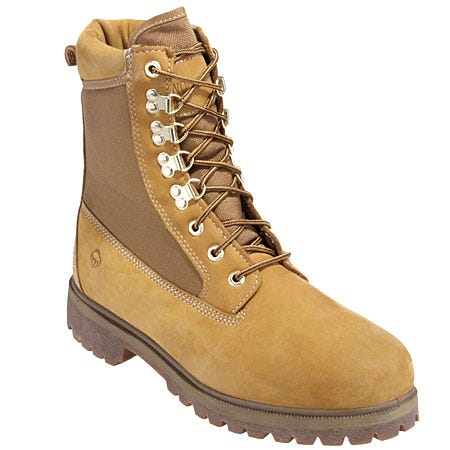 Wolverine Boots Men's Work Boots 1199