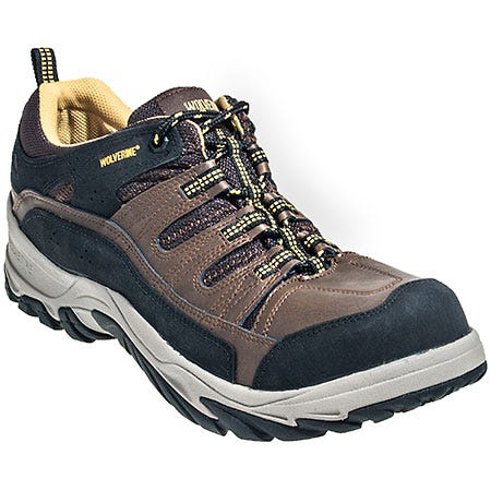 Wolverine Boots Men's Shoes 10073